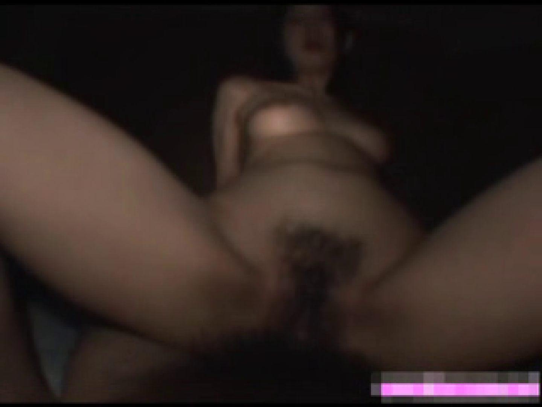 SEX中毒のユミちゃん SEX映像 性交動画流出 90pic 32