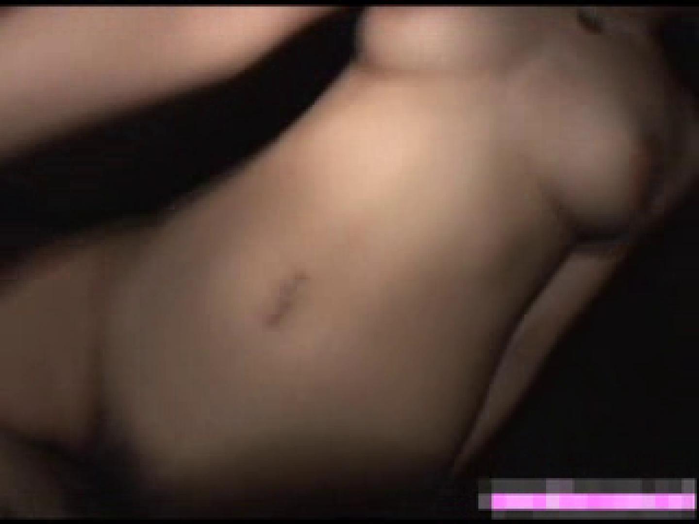 SEX中毒のユミちゃん SEX映像 性交動画流出 90pic 44