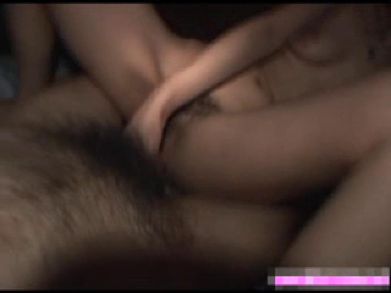 SEX中毒のユミちゃん 流出作品  90pic 45