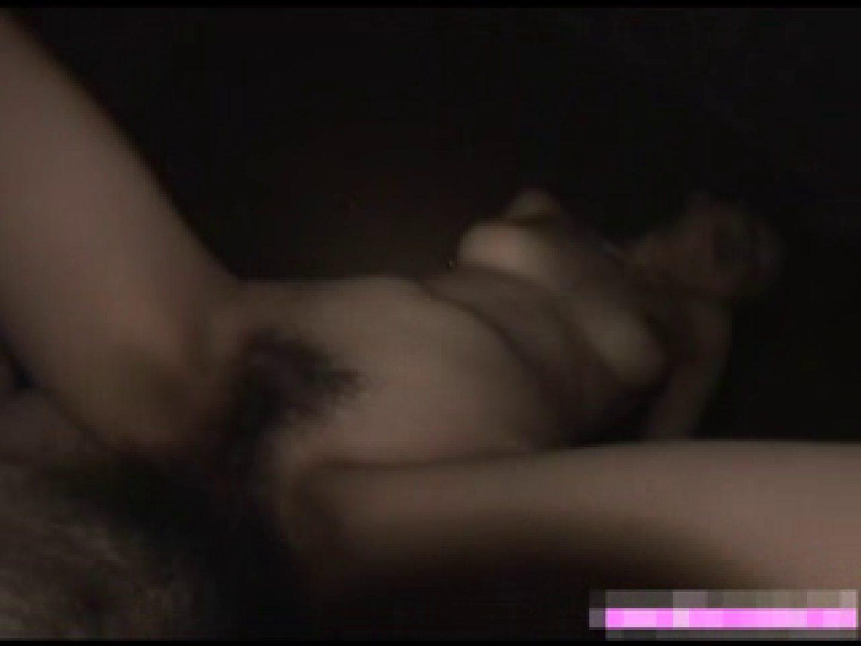 SEX中毒のユミちゃん SEX映像 性交動画流出 90pic 50