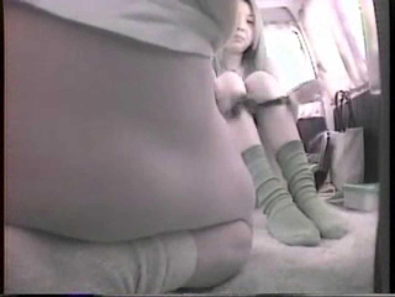 大学教授がワンボックスカーで援助しちゃいました。vol.2 一般投稿 盗み撮り動画 103pic 57