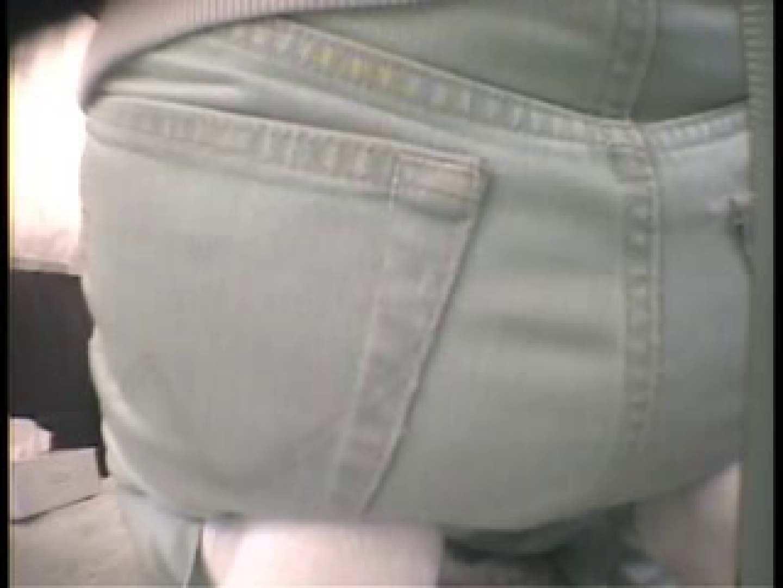 大学教授がワンボックスカーで援助しちゃいました。vol.4 一般投稿 SEX無修正画像 101pic 2