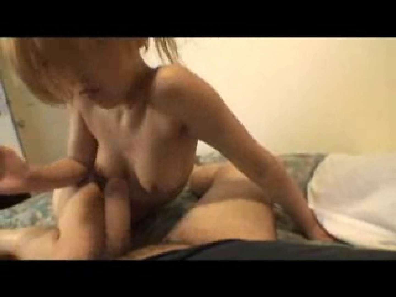 援助名作シリーズ 涼子 20才 風俗嬢 おまんこの実態 おめこ無修正動画無料 108pic 99