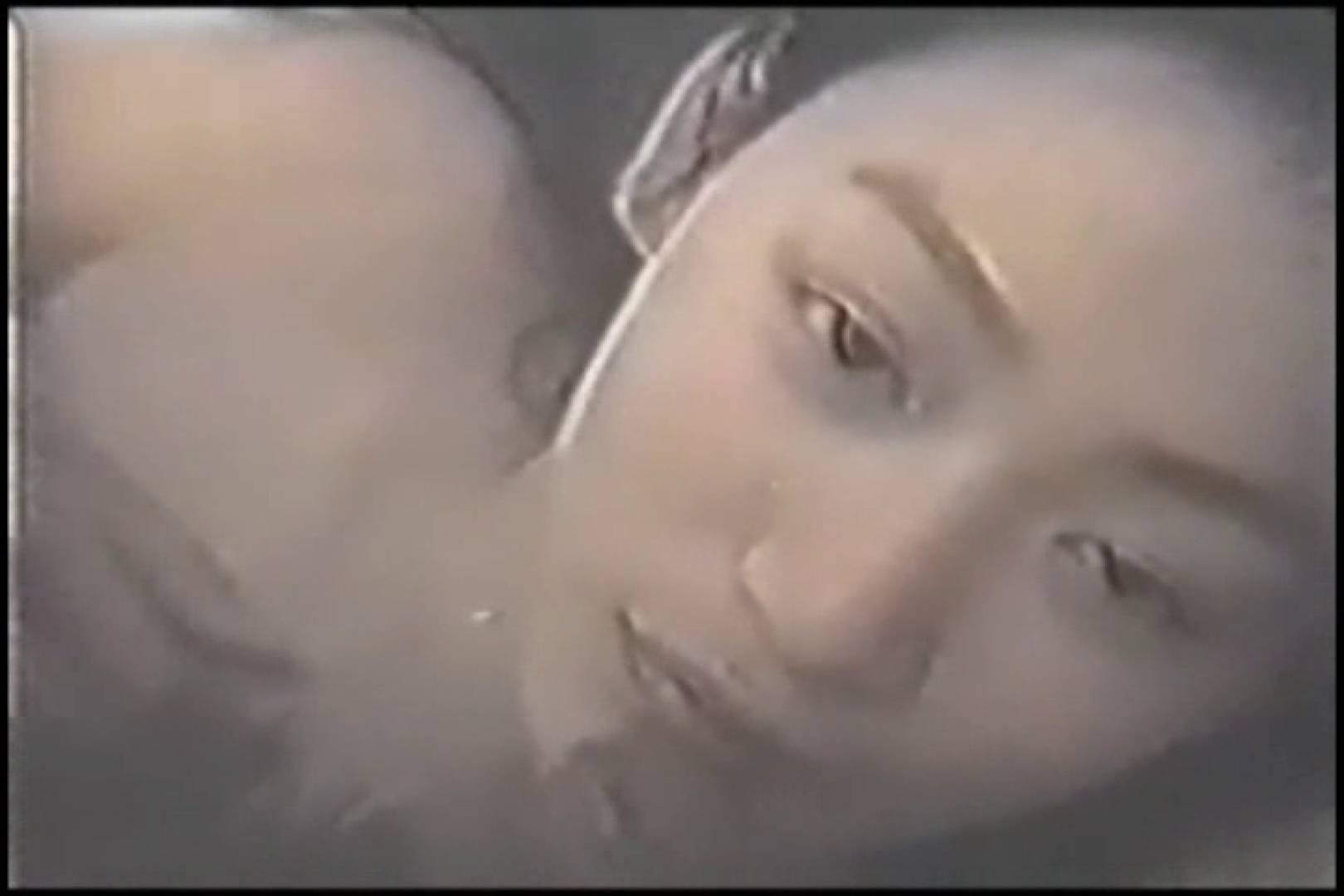 前後不覚に酔っている女を撮影する鬼畜親父 鬼畜  70pic 21