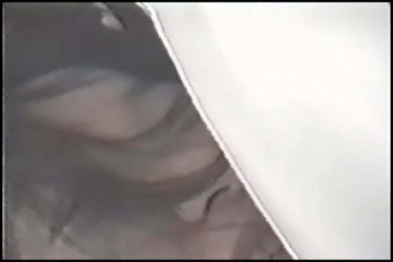 前後不覚に酔っている女を撮影する鬼畜親父 鬼畜  70pic 48