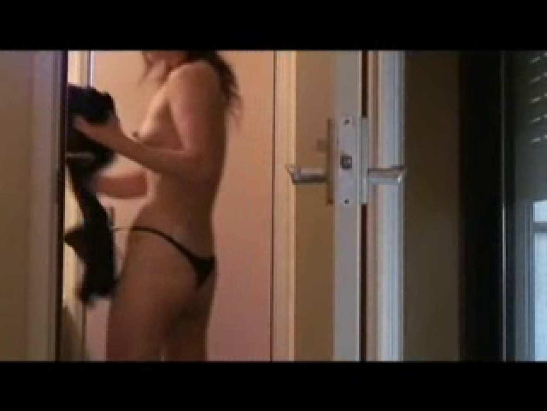 援助名作シリーズ バツイチの32才 プライベート映像   淫乱  92pic 25