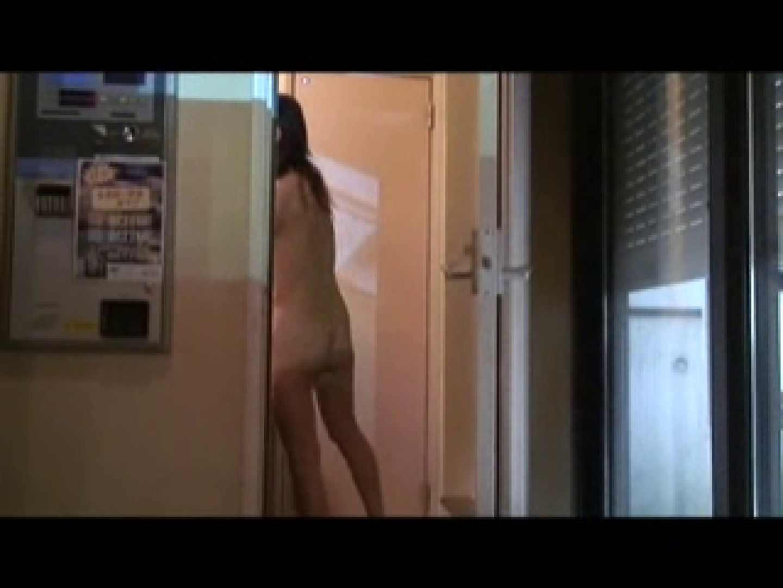 援助名作シリーズ バツイチの32才 一般投稿 ぱこり動画紹介 92pic 26