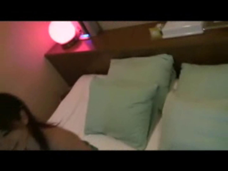 援助名作シリーズ バツイチの32才 名作 盗み撮り動画 92pic 29