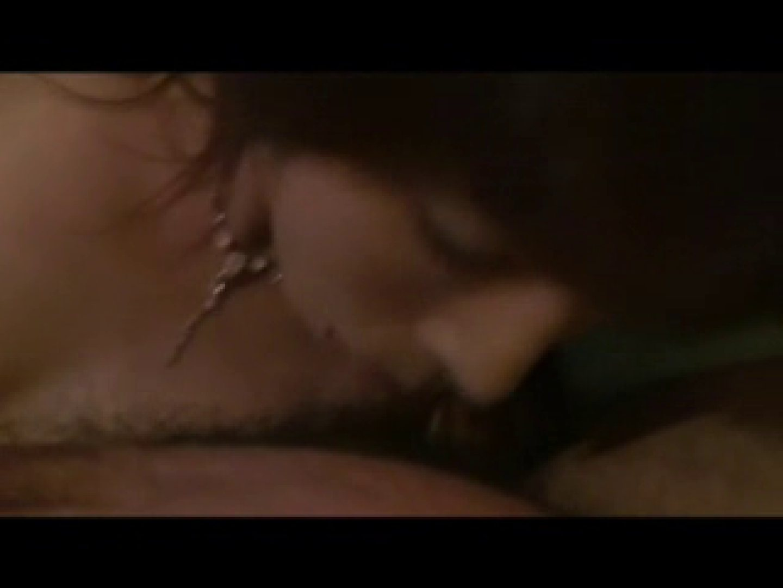 援助名作シリーズ バツイチの32才 名作 盗み撮り動画 92pic 77