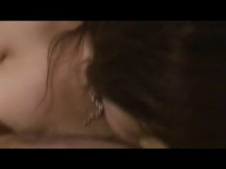 援助名作シリーズ バツイチの32才 プライベート映像   淫乱  92pic 91