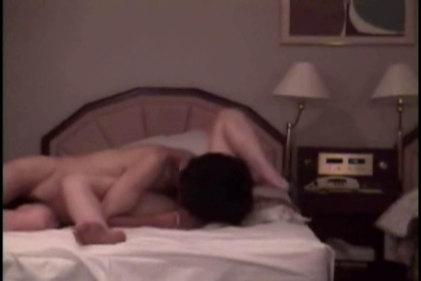 ホテルに抱かれに来る美熟女 ホテル | エッチな熟女  54pic 10