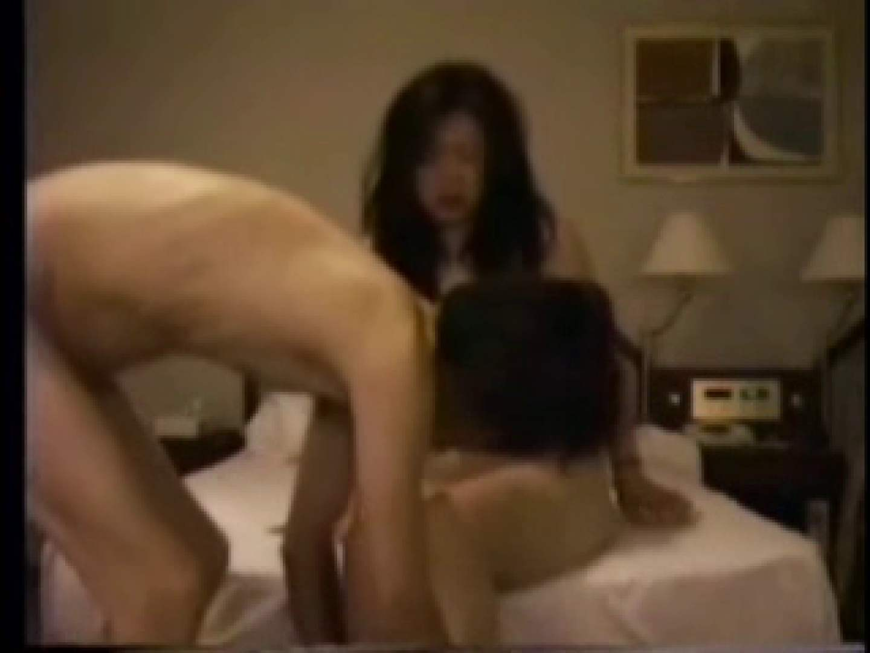 ホテルに抱かれに来る美熟女3 エッチな熟女  88pic 18