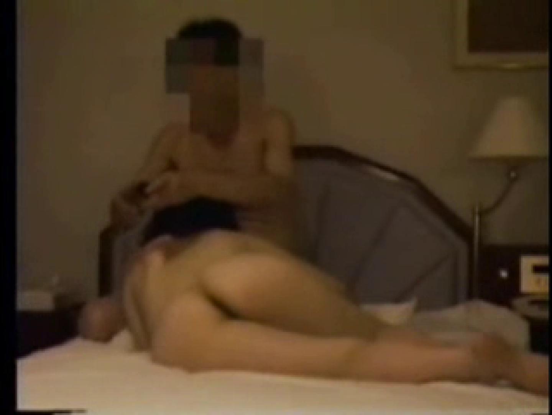 ホテルに抱かれに来る美熟女3 一般投稿 おめこ無修正動画無料 88pic 47
