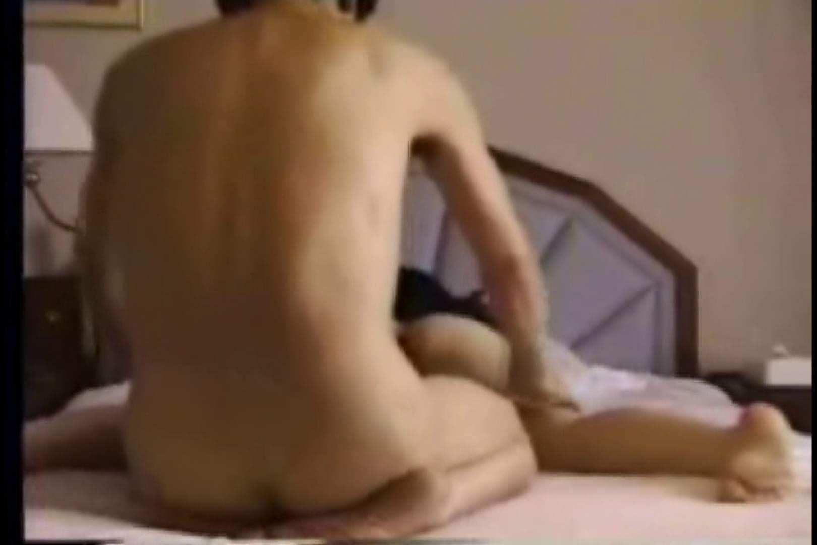 ホテルに抱かれに来る美熟女4 一般投稿 エロ画像 95pic 47