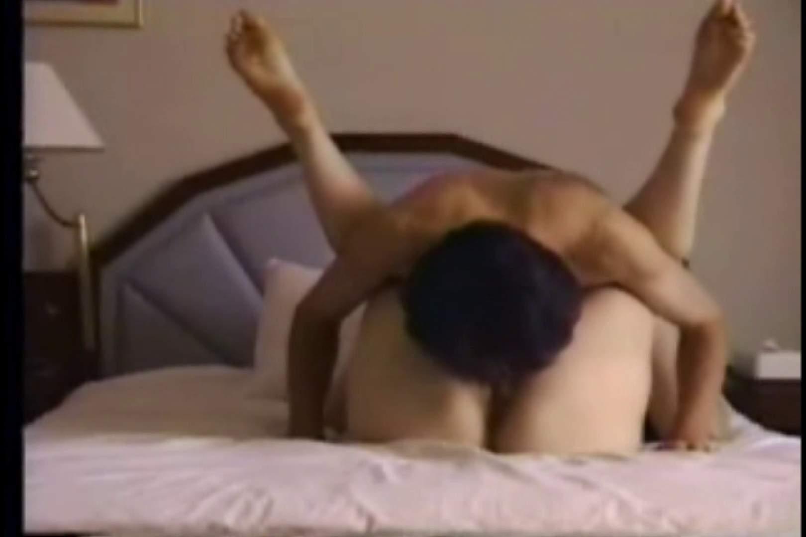 ホテルに抱かれに来る美熟女4 ホテル  95pic 54