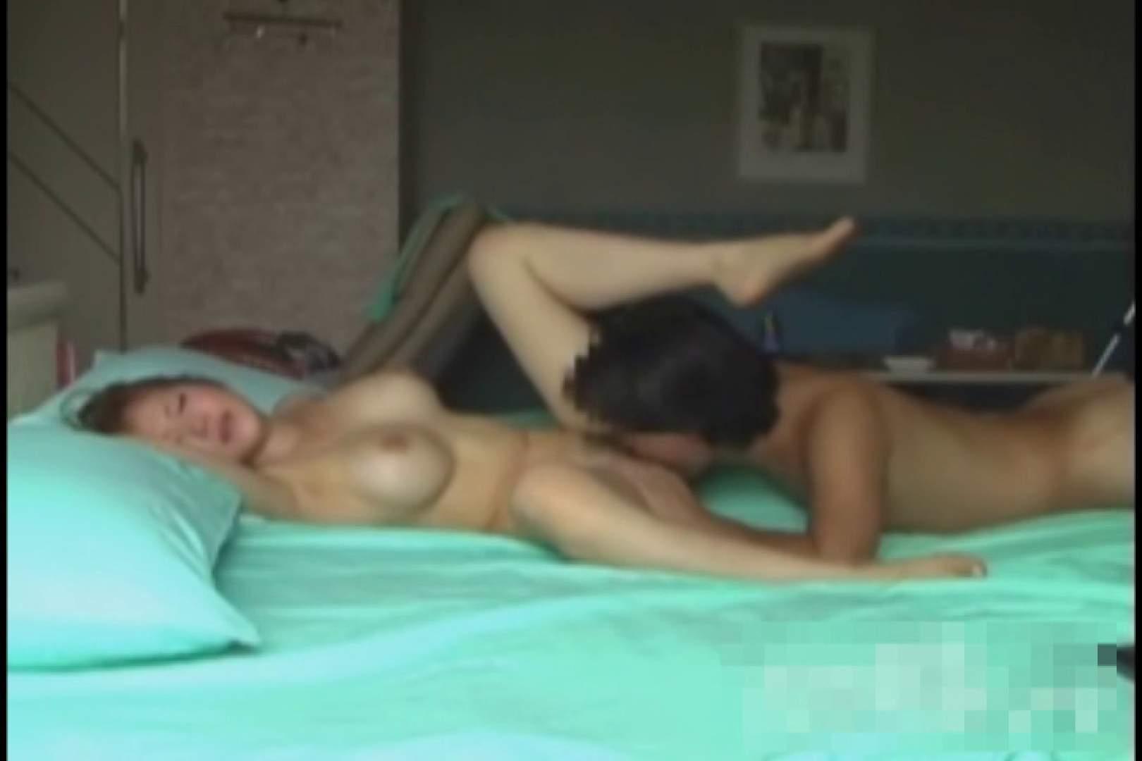 淫乱嬢レミちゃんとハメ撮りSEX 巨乳女子  91pic 16