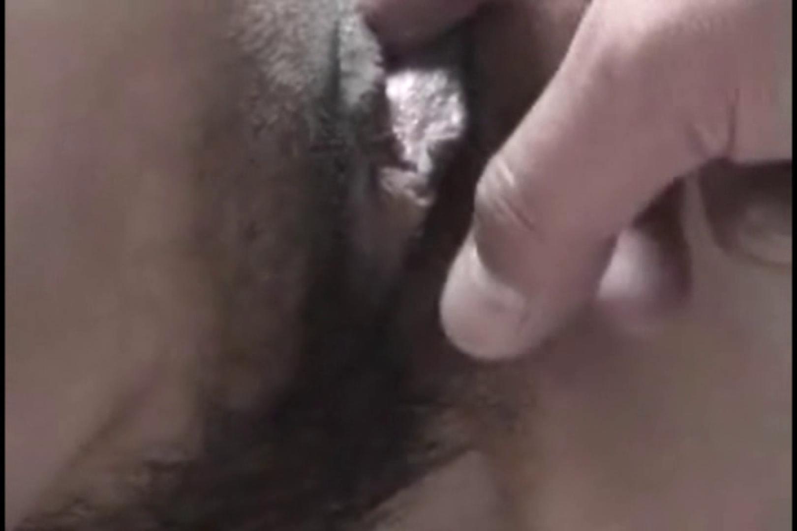 他人妻さんとの卑猥な行為 投稿映像 セックス無修正動画無料 57pic 26