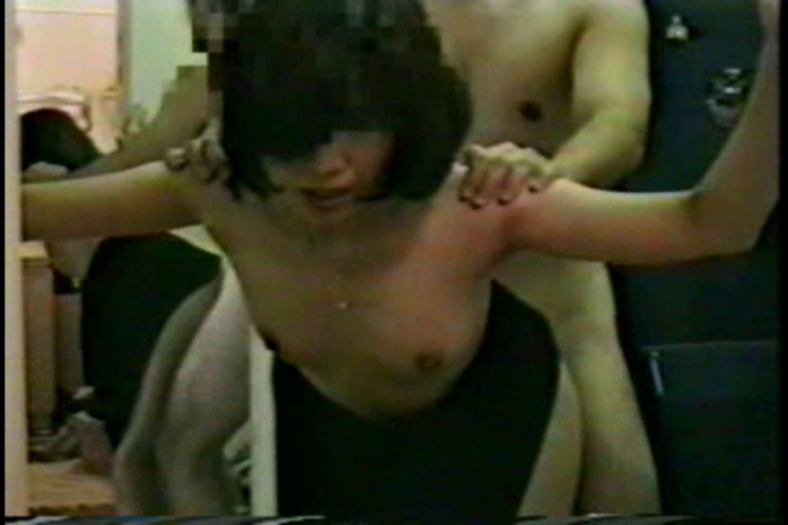 帰宅後すぐにSEXする夫婦 そして口内発射 SEX映像 AV動画キャプチャ 76pic 18