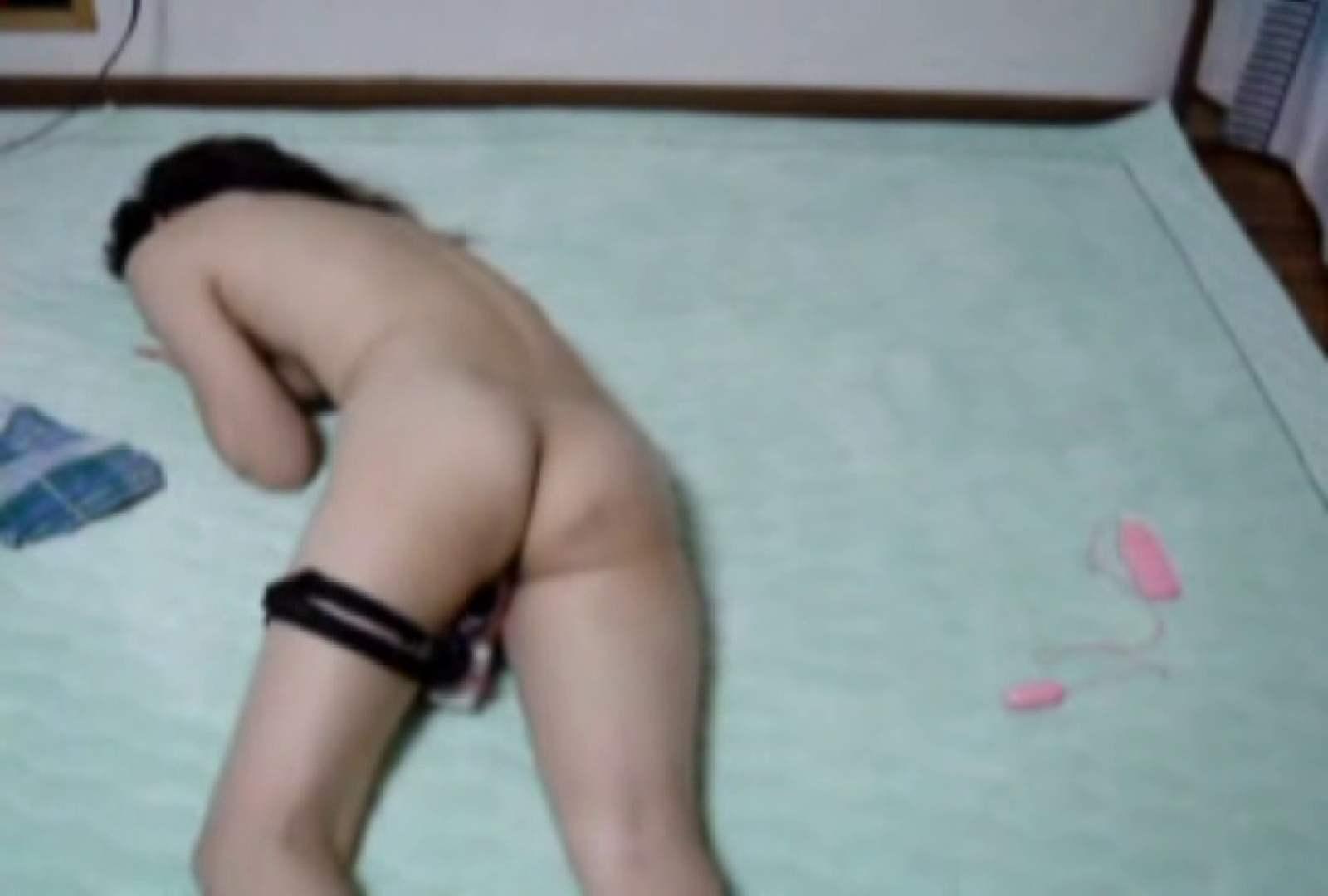 愛妻のオナニーを撮影してます 投稿映像 ヌード画像 82pic 78