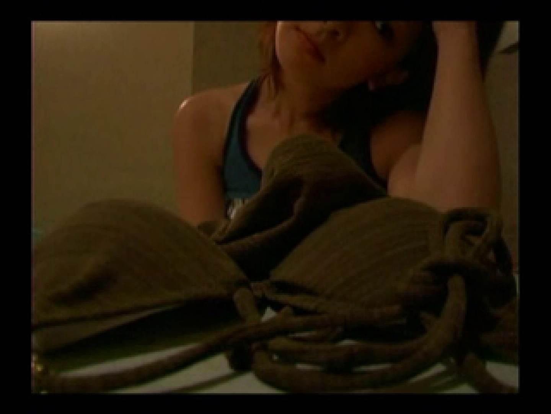 援助名作シリーズ 六本木のキャバ嬢なムスメ。 名作 戯れ無修正画像 102pic 11