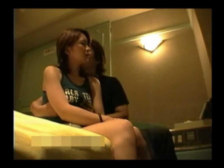 援助名作シリーズ 六本木のキャバ嬢なムスメ。 セックス映像 濡れ場動画紹介 102pic 39
