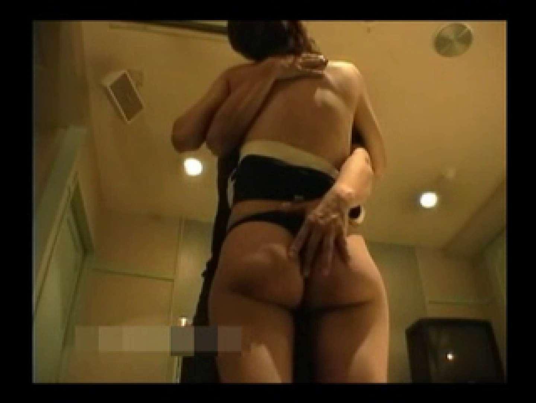 援助名作シリーズ 六本木のキャバ嬢なムスメ。 名作 戯れ無修正画像 102pic 59