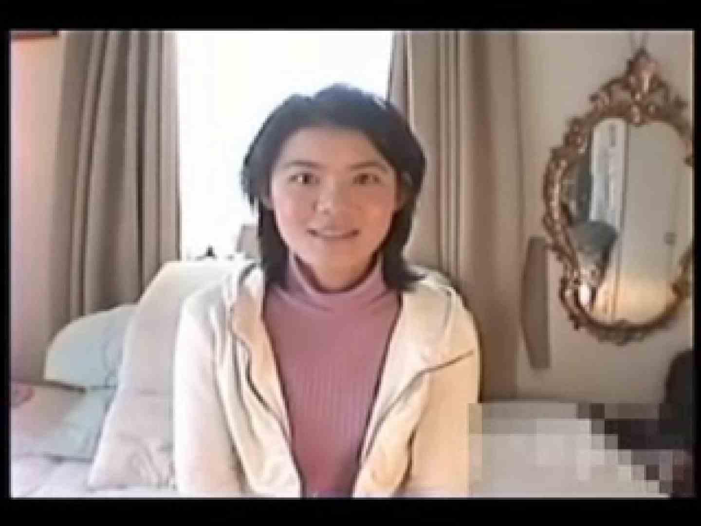素人嬢ゆりをハメ撮り 素人のぞき すけべAV動画紹介 56pic 6