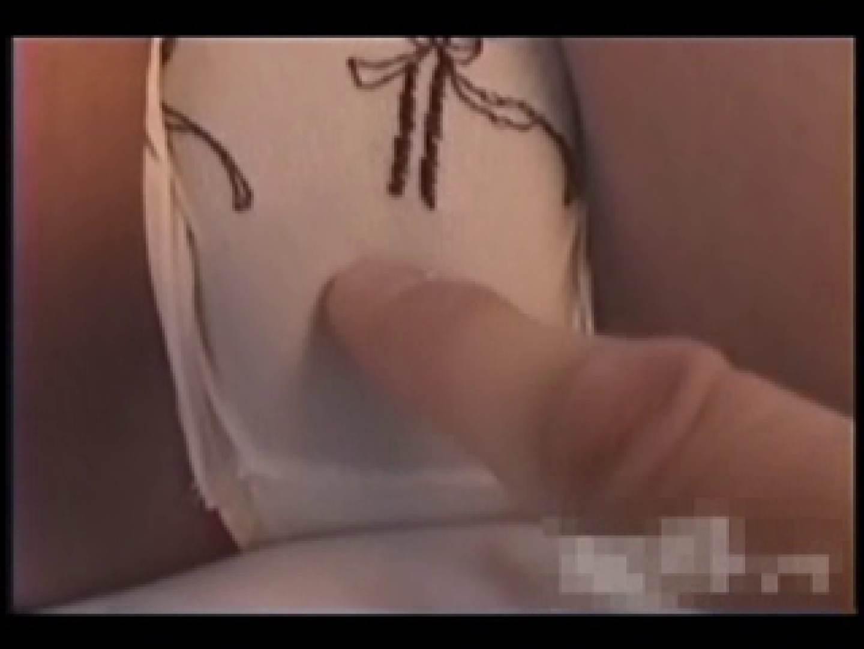 素人嬢ゆりをハメ撮り 出会い系 ワレメ無修正動画無料 56pic 19