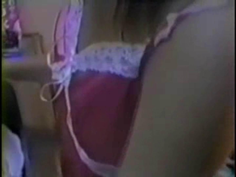 個人撮影さとちゃん(彼女)とSEXハメ撮り 放尿特集   カーセックス  75pic 1