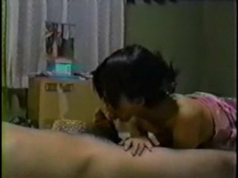 個人撮影さとちゃん(彼女)とSEXハメ撮り 一般投稿 SEX無修正画像 75pic 38