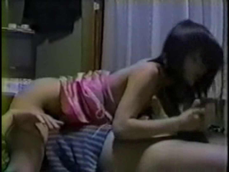 個人撮影さとちゃん(彼女)とSEXハメ撮り 放尿特集  75pic 66