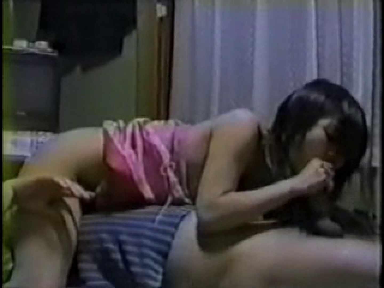 個人撮影さとちゃん(彼女)とSEXハメ撮り おっぱい特集 スケベ動画紹介 75pic 69