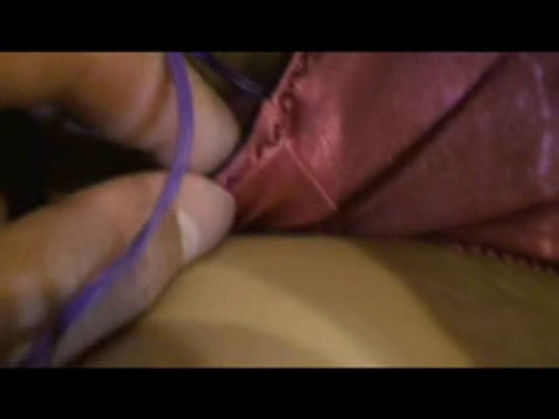 援助名作シリーズ 感情豊かな嬢 一般投稿 | SEX映像  94pic 46
