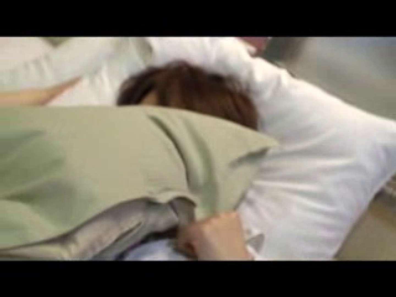 援助名作シリーズ 感情豊かな嬢 一般投稿  94pic 48