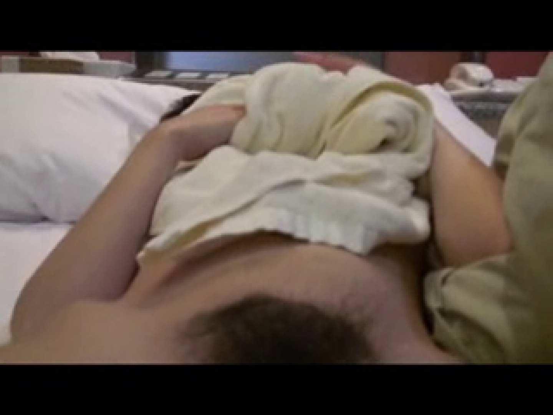 援助名作シリーズ 感情豊かな嬢 一般投稿  94pic 93