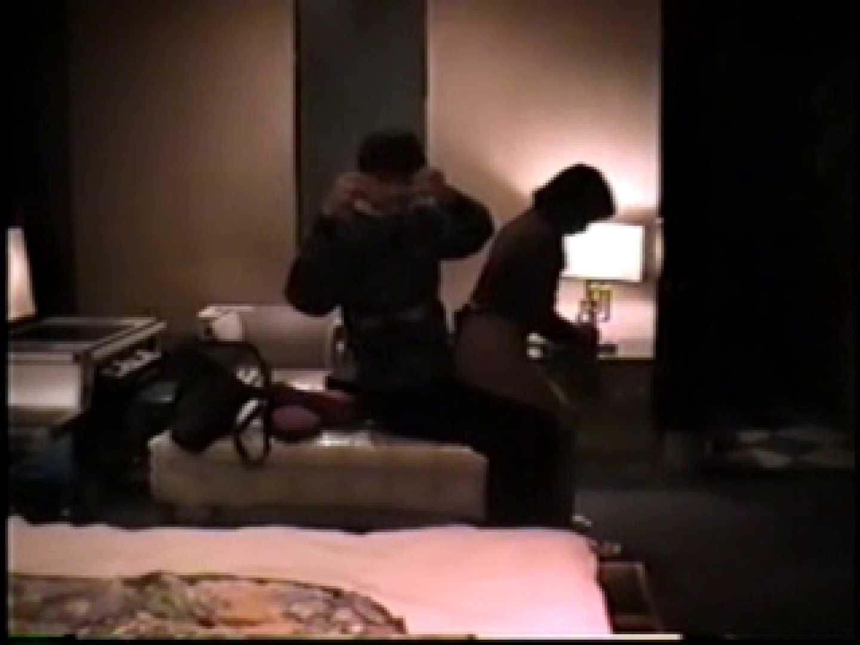 愛人の彼とのSEX 熟女とつばめ SEX映像 おまんこ無修正動画無料 113pic 27