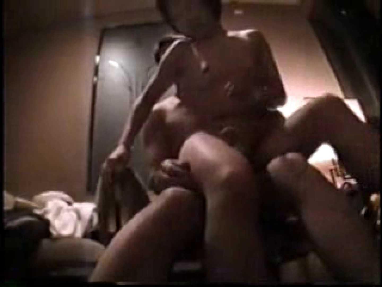 愛人の彼とのSEX 熟女とつばめ ホテル アダルト動画キャプチャ 113pic 88