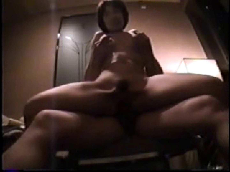 愛人の彼とのSEX 熟女とつばめ SEX映像 おまんこ無修正動画無料 113pic 97