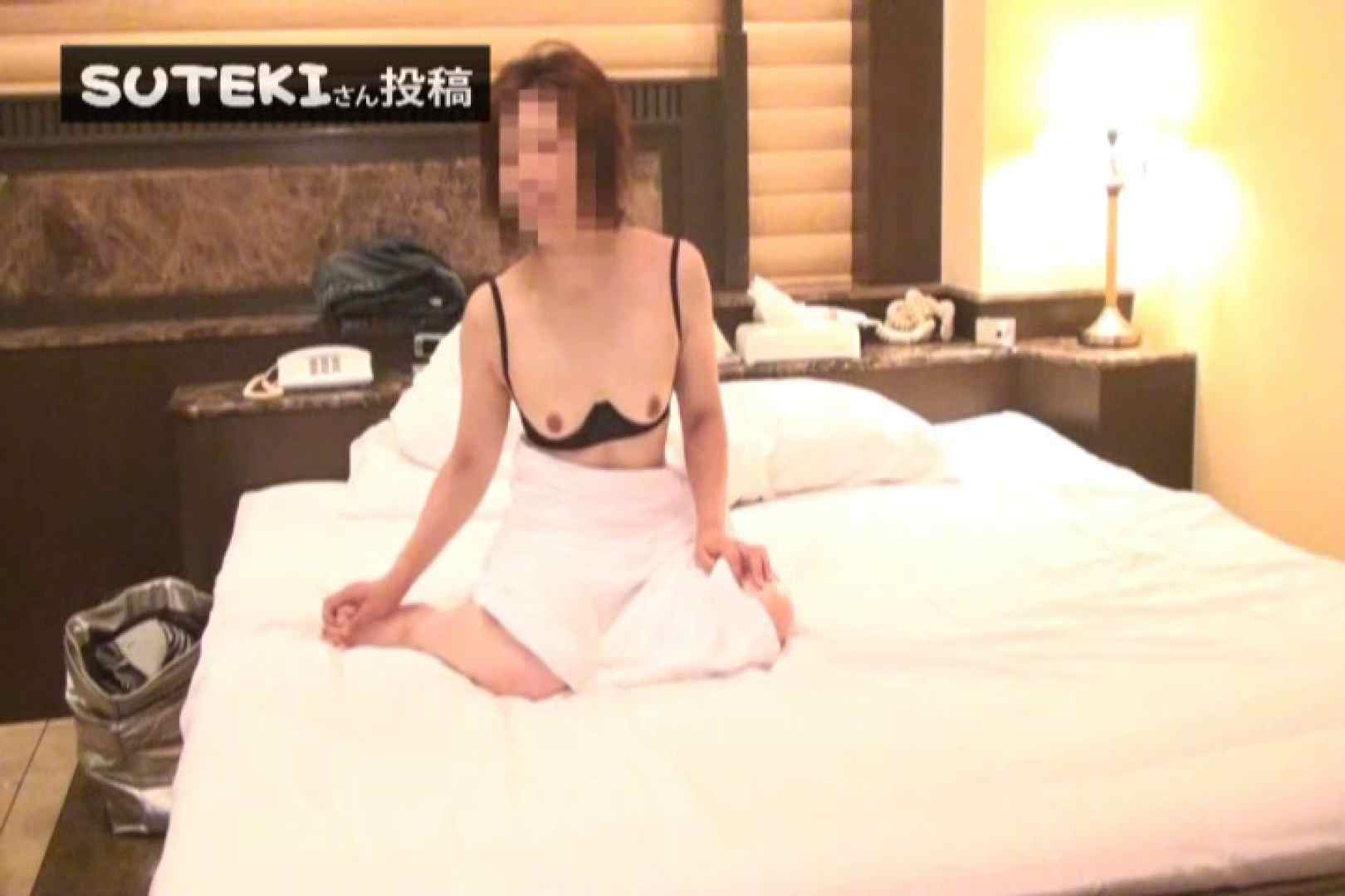 SUTEKIさん投稿 エナメルオープンブラ 一般投稿 オマンコ動画キャプチャ 87pic 3