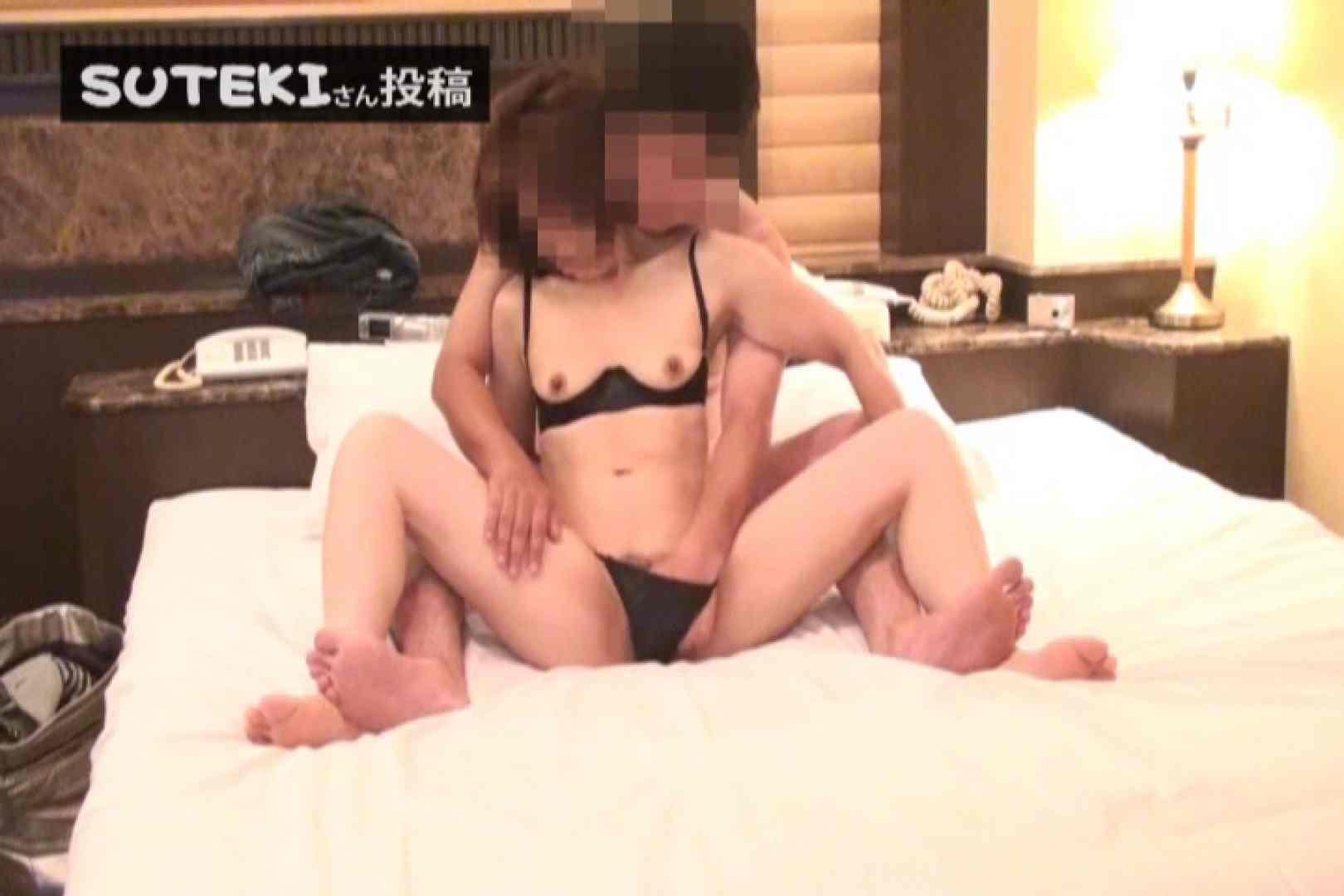SUTEKIさん投稿 エナメルオープンブラ 投稿映像 AV無料 87pic 24