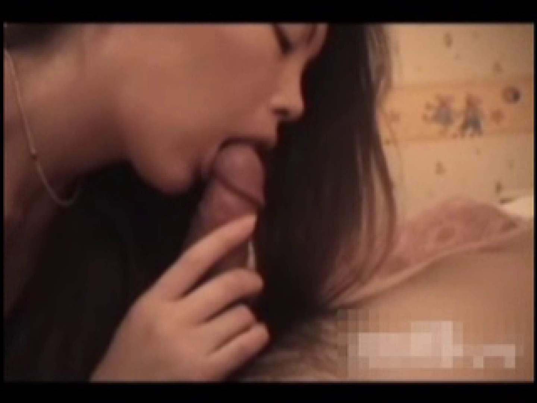 不倫関係の女性と 素人のぞき  81pic 12