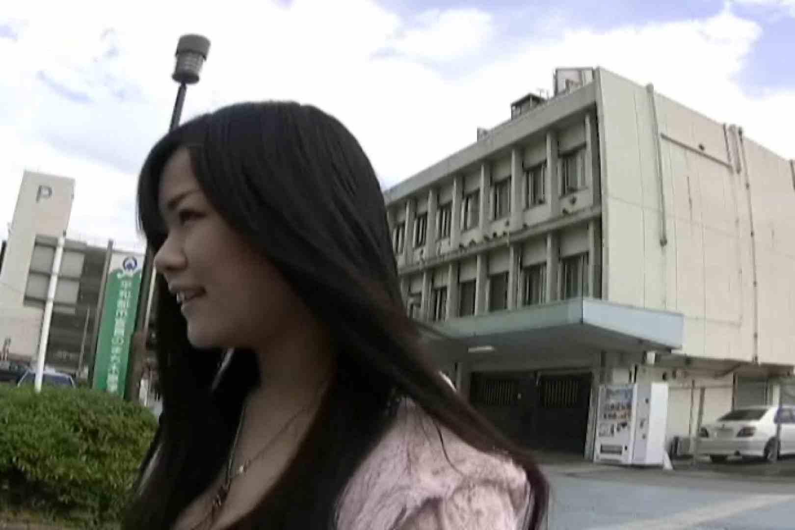 素人嬢がAV面接にやって来た。 仮名ゆみvol.2 ローター おまんこ動画流出 86pic 21