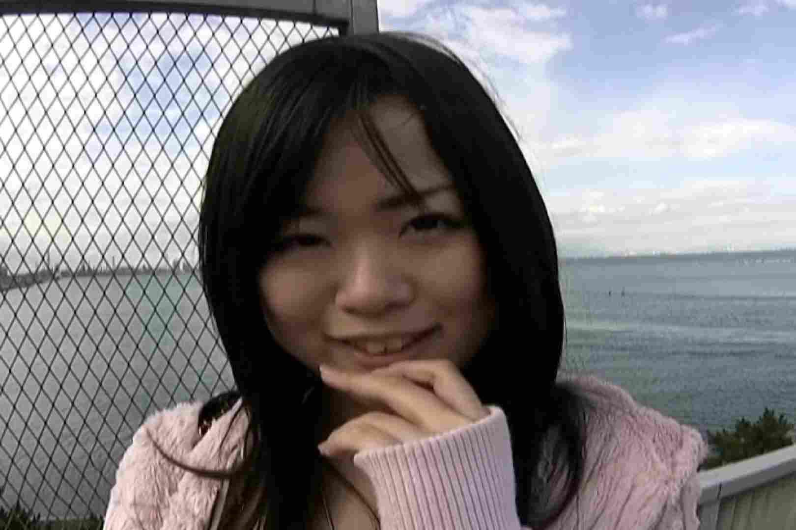 素人嬢がAV面接にやって来た。 仮名ゆみvol.2 エッチなOL AV動画キャプチャ 86pic 74