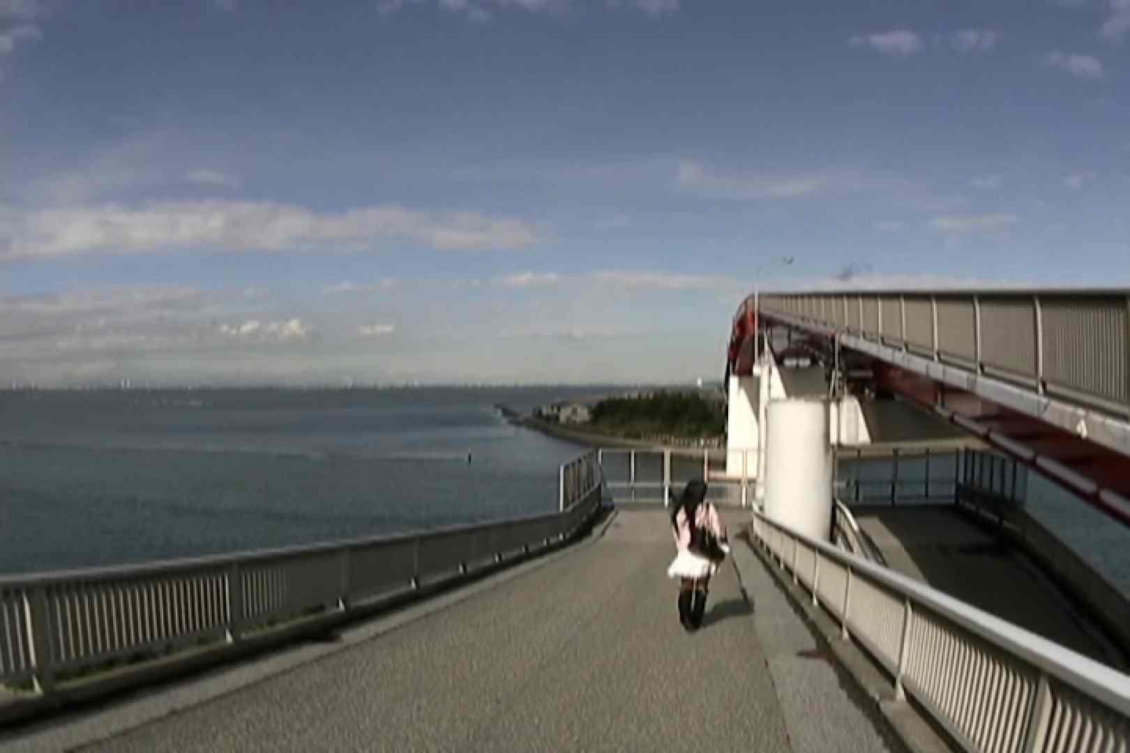 素人嬢がAV面接にやって来た。 仮名ゆみvol.2 素人のぞき エロ無料画像 86pic 75