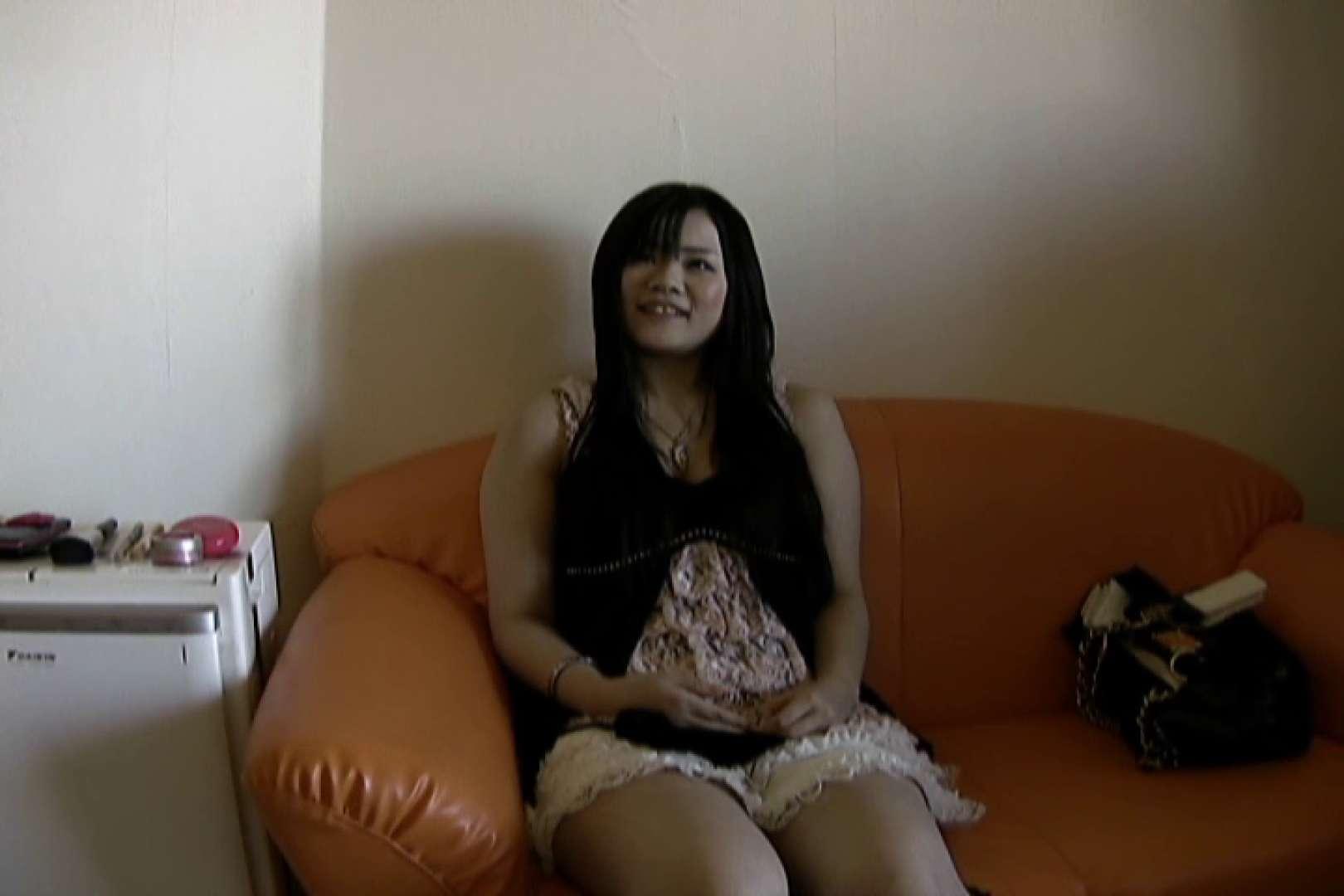 素人ナンパ本番撮り!出会い系でGET!Vol.03 ホテル   出会い系  99pic 73