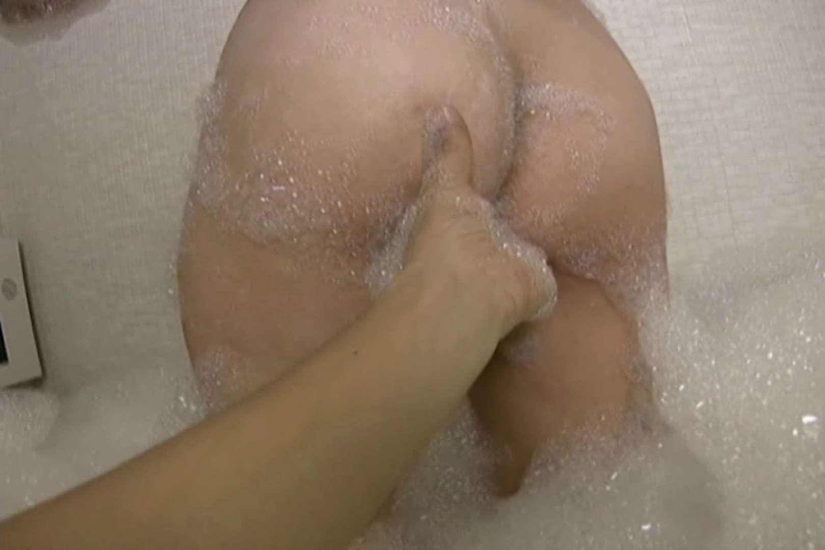 素人ナンパ本番撮り!出会い系でGET!Vol.04 マンコがいっぱい セックス無修正動画無料 61pic 34
