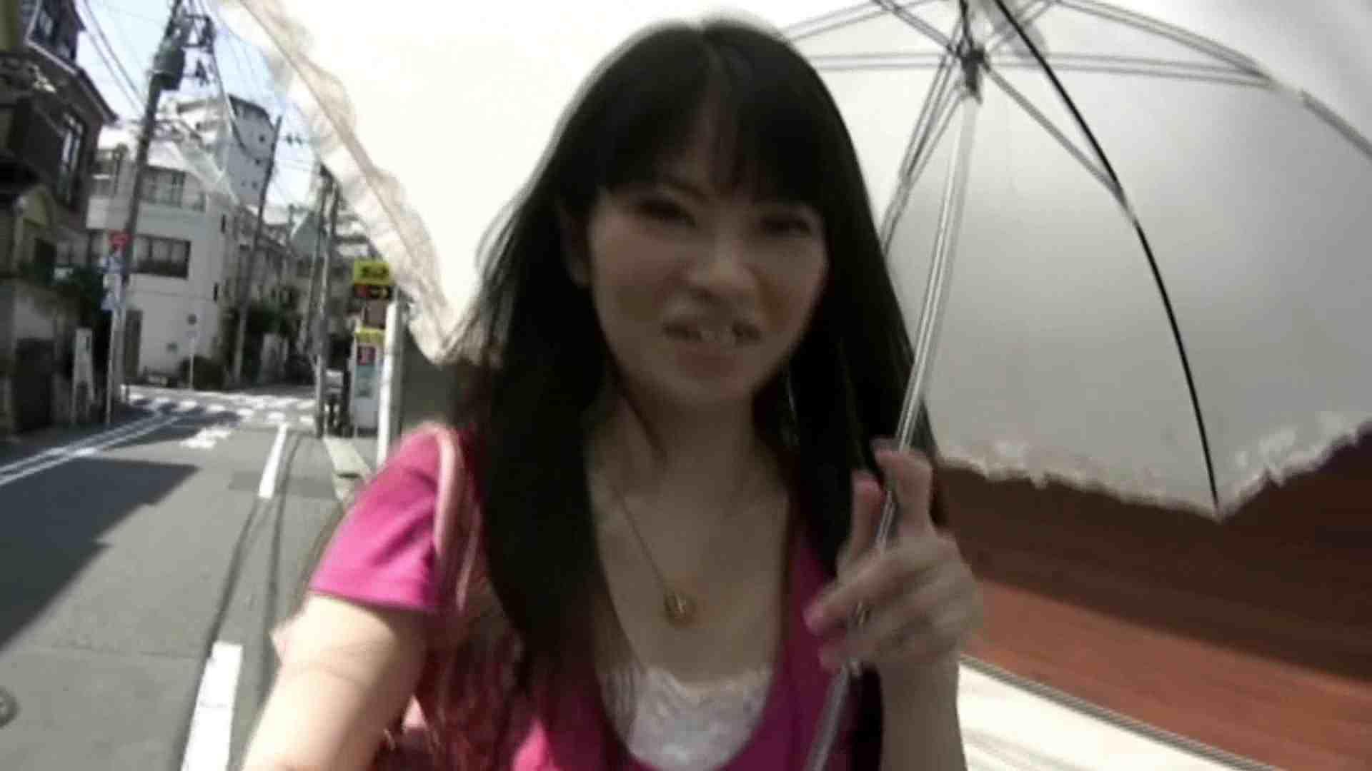素人ナンパ本番撮り!出会い系でGET!Vol.06 ホテル ワレメ動画紹介 101pic 20