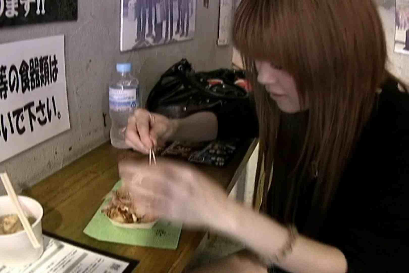 素人ナンパ本番撮り!出会い系でGET!Vol.08 ホテル | エッチなOL  48pic 19