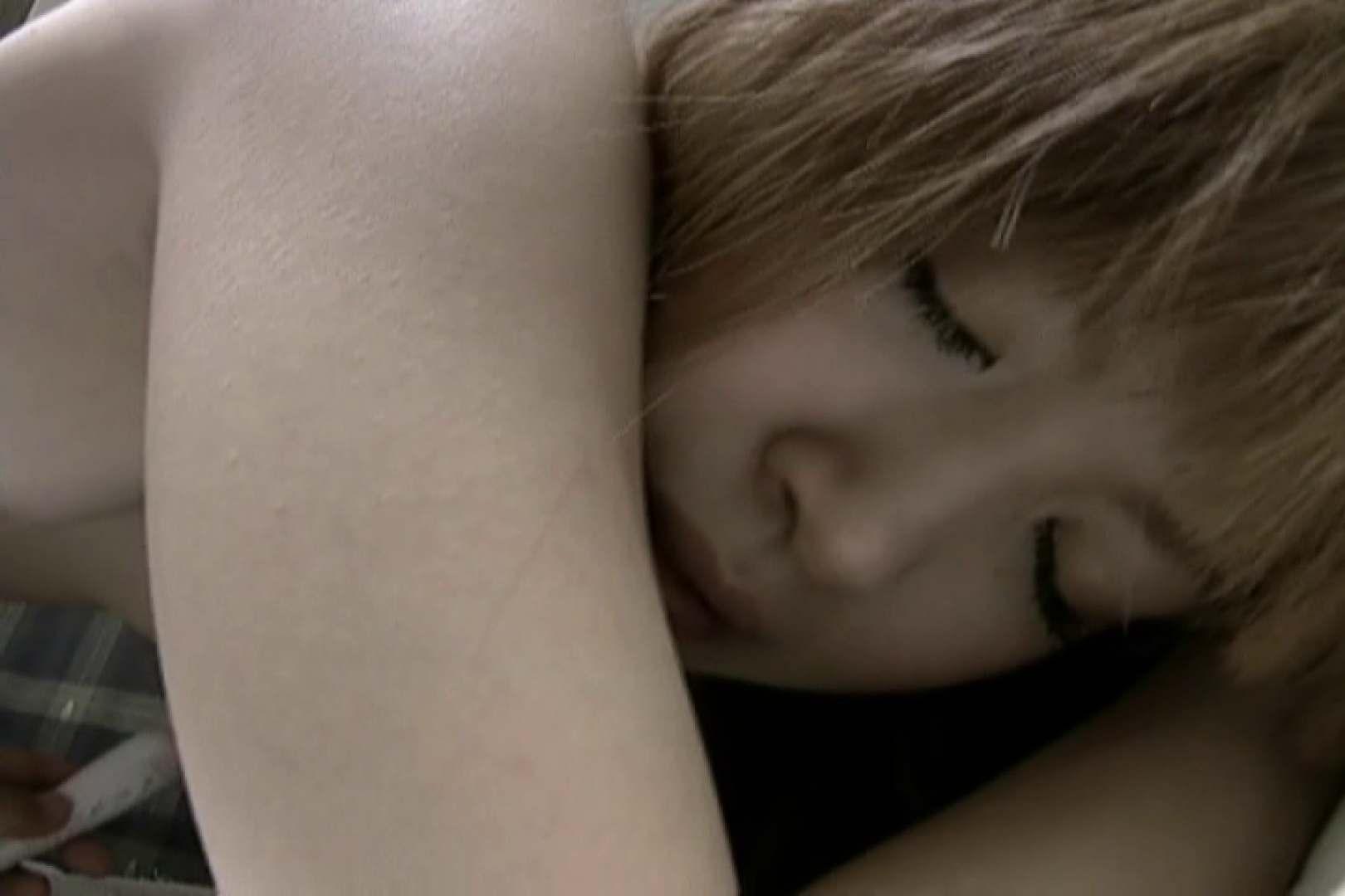 素人ナンパ本番撮り!出会い系でGET!Vol.09 手マン スケベ動画紹介 63pic 58