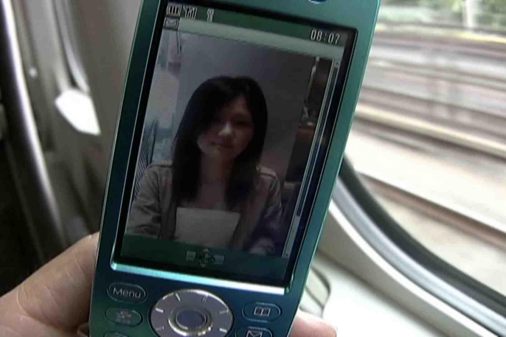 ハイビジョンパンチラ オッテQさんの追跡パンチラ制服女子編 追跡 オマンコ動画キャプチャ 92pic 6